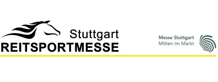 17. - 19. April 2020 Reitsportmesse Stuttgart